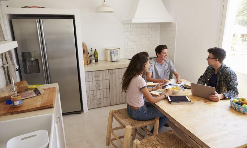 home insurance myths